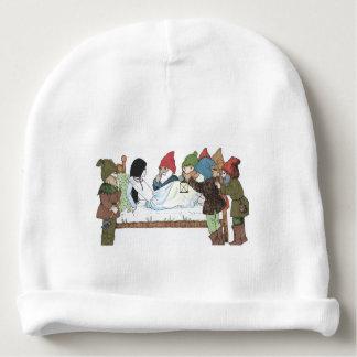 Het Algemene Verhalenboek Fairytale van het baby Baby Mutsje