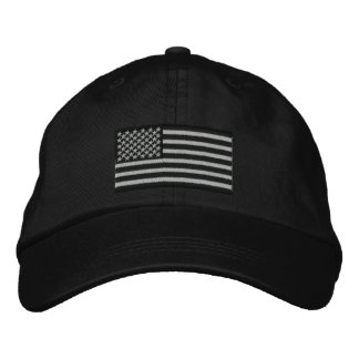 Het Amerikaanse Grote Borduurwerk van de V.S. van Petten 0