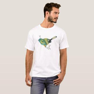 Het art. van Chickadee T Shirt