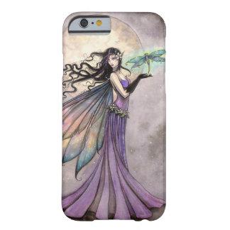 Het Art. van de Fantasie van de Fee van de Libel Barely There iPhone 6 Case