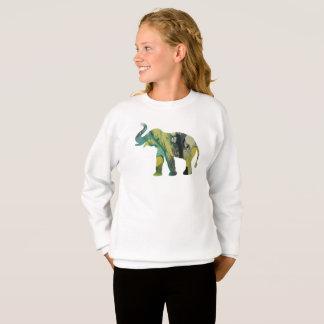 Het Art. van de olifant Trui