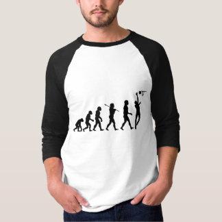 Het Art. van de Sporten van de Pret van de T Shirt