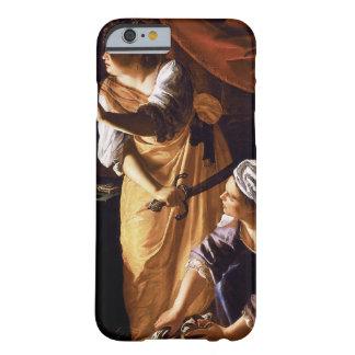 Het Art. van Gentileschi van de alsem