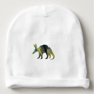 Het Art. van het aardvarken Baby Mutsje