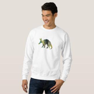 Het Art. van het aardvarken Trui