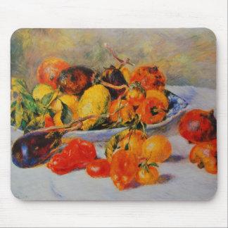 Het Art. van het Stilleven van Renoir Muismat
