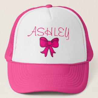 Het Ashley Gepersonaliseerde Pet van de