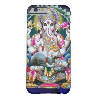 Het Aura van Ganesh Barely There iPhone 6 Hoesje