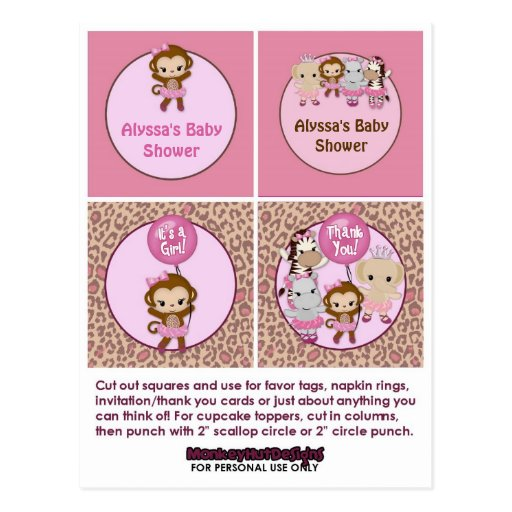 cupcake toppers for baby shower memes