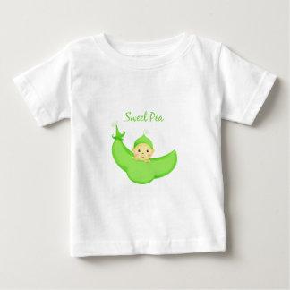 Het Baby van de schat Baby T Shirts