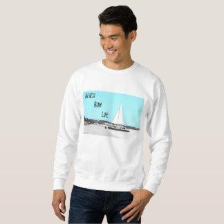 Het BasisSweatshirt van het Leven van de Bedelaar Trui