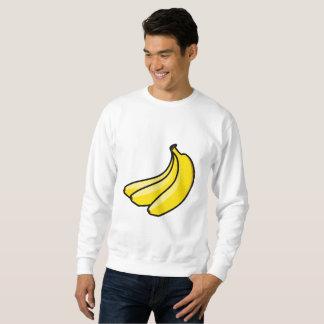 Het BasisSweatshirt van het mannen Trui