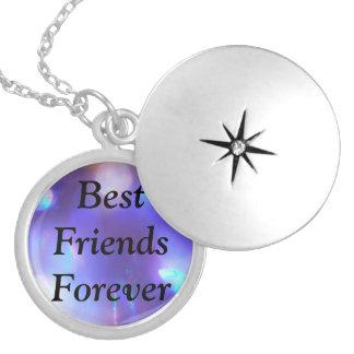 Het beste Ketting van Vrienden voor altijd