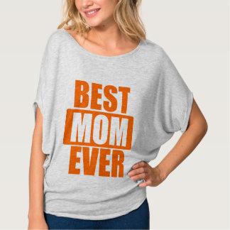 Het beste MAMMA ooit! T Shirt