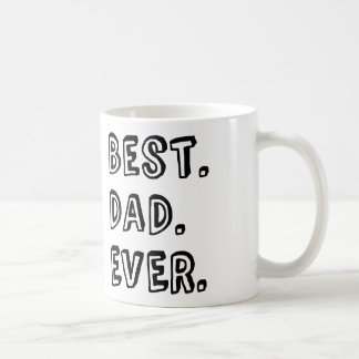 Vaderdag mokken