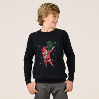 Het bettende Overhemd van de Gift van Kerstmis van Sweater