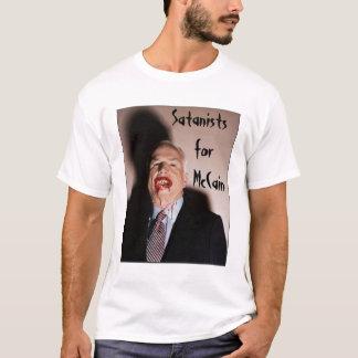 Het bloed van McCain T Shirt