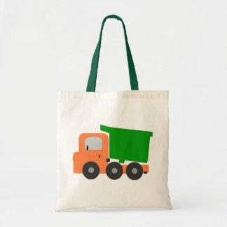 Het Bolsa van Childs van de Vrachtwagen van de Draagtas
