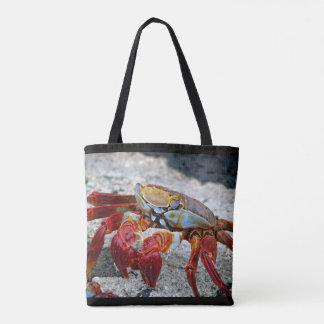 Het bolsa van het strand draagtas