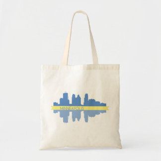 Het Bolsa van Minneapolis Draagtas