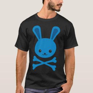 Het Bot van het konijntje T Shirt