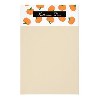 Het briefpapier van de het themadouane van de