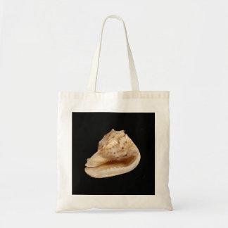 Het Canvas tas van Shell van de kroonslak