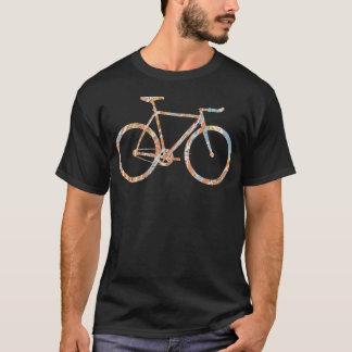 Het Cirkelen van Amsterdam T-shirt