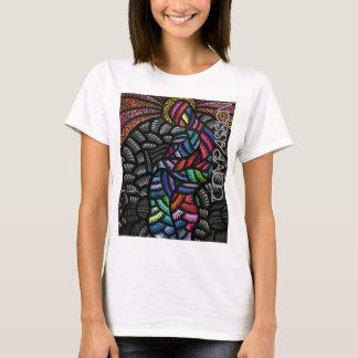 Het collectie van de Hoop: Medeleven 2 (w) T Shirt