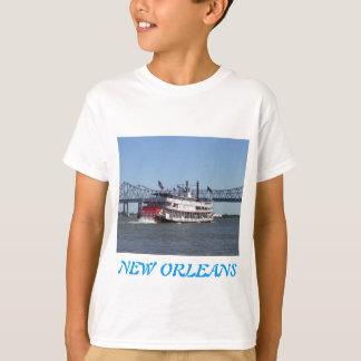Het Collectie van de kleding van de Speculant van T Shirt