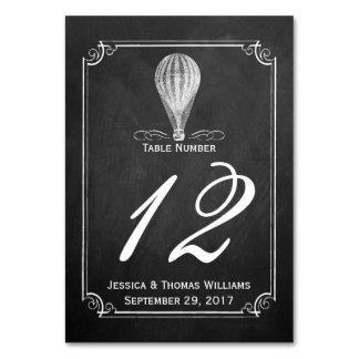 Het collectie van het Huwelijk van de Ballon van
