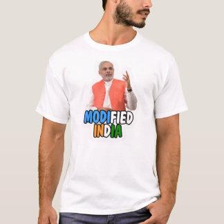 Het Collectie van Modi van Narendra T Shirt