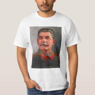 Het Communisme de Communistische USSR CCCP van T Shirt