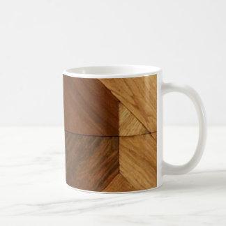 Het Concept van het Ontwerp van het huis Koffiemok