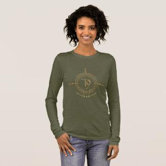 het concept van het tequestaoverhemd t shirts