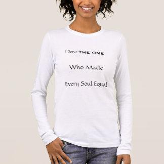 Het de Sterke Overhemden & Topje van Vrouwen JFIA T Shirts