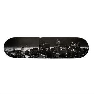 Het Dek van de Douane van de horizon Skate Decks