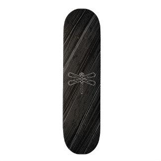 """Het Dek van het Skateboard """"Darter"""""""