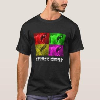 Het Doden van Gnar T Shirt