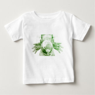 Het doorgaan met BedrijfsSucces en de Groei Baby T Shirts