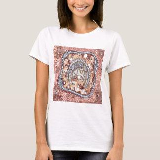 Het Dromen van Echidna T Shirt
