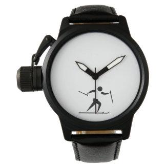 Het DwarsLand van het team Horloge