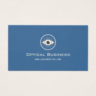 Het eenvoudige Visitekaartje van het Pictogram van Visitekaartjes