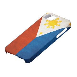 Het Filippijnse hoesje van vlagIphone