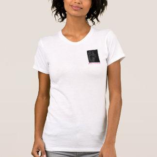Het gaan naar de Kapel… T Shirt