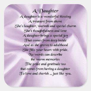Verjaardag Dochter Gedicht.Verjaardag Gedicht Dochter Verjaardag