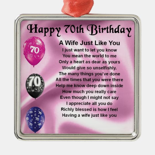 Leuke Ideeen Voor 70ste Verjaardag.70ste 70e Verjaardag Tekst Wcle