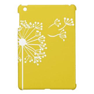 Blader door onze iPad Mini Hoesjes Collectie en personaliseer op kleur, design, of stijl.