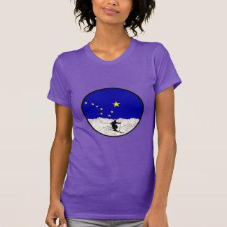 Het gelijk maken van Stormloop T Shirt