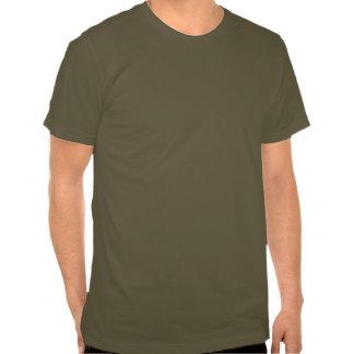 Het gelukkige Schor Mouwloos onderhemd van de Shirts